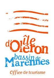 Office de tourisme de l'île d'Oléron et du bassin de Marennes